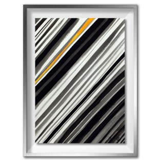 Golden-Flysch-Sloped_Framed_L (Large)
